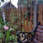Fencing Companies and Installers